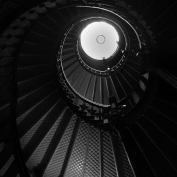 schody_06