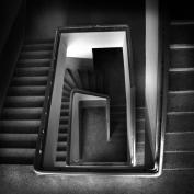 schody_V
