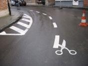 grafiti uliczne12