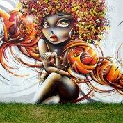 Vinie-Graffiti-and-Rea