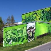 wiosna_grafiti1